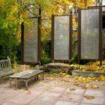 Garduri din sticla pentru terasa