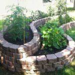 Straturi inaltate legume