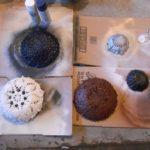 Decoratiuni din mileuri DIY