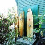 Dus din placi de surf