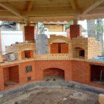 11. Construire foisor