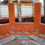 4. Construire foisor
