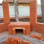5. Construire foisor