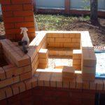 9. Construire foisor