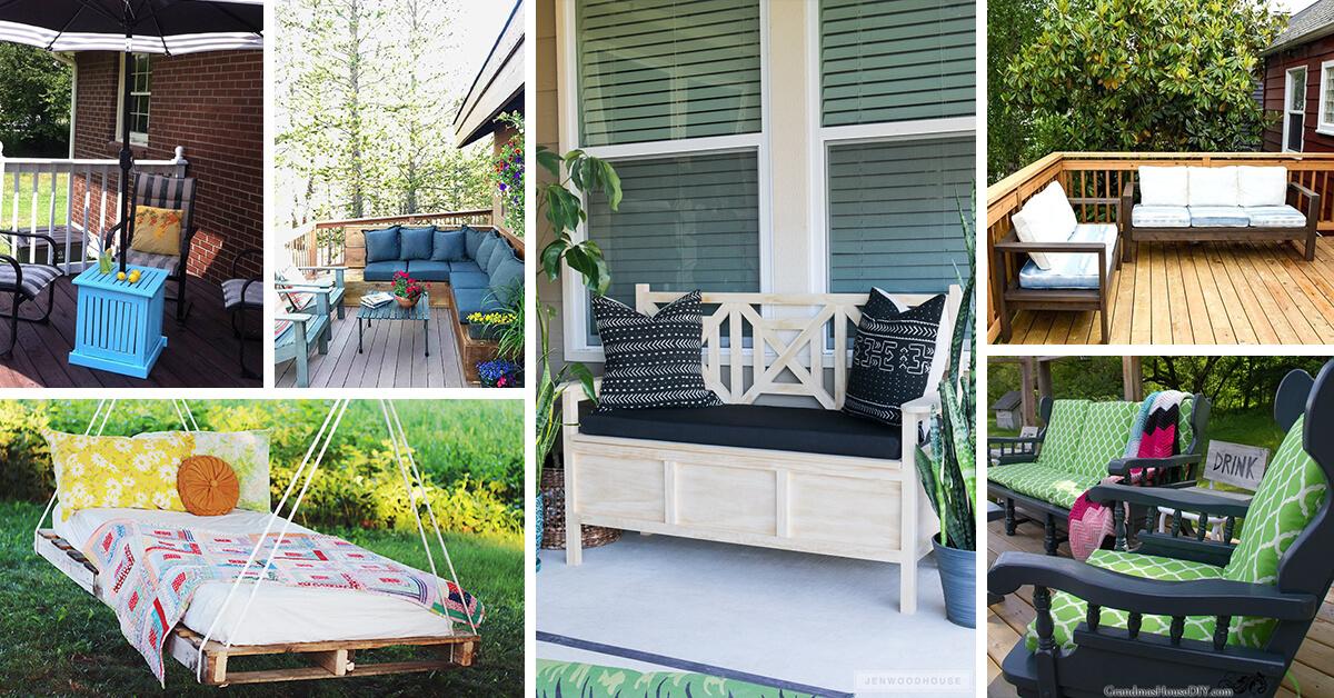 Art-30-diy-patio-furniture-ideas-featured-homebnc